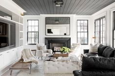 5 Tips for Creating a Family-Friendly Home That's Stylish Too - The Chriselle Factor