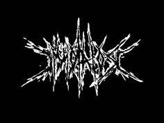 Immolator - Blood Money Demo