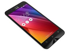 Asus Zenfone Go 3G launched in India @ Rs.7,999.See More at : http://goo.gl/hNaVON