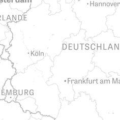 Villingen-Schwenningen: Unbekannte werfen Handgranate auf Flüchtlingsunterkunft |ZEIT ONLINE