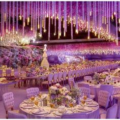 If you are looking trendy wedding events designers for wedding decor and bridal services in Lebanon, Beirut, Middle East, then you have come to the right place. Wedding Stage, Wedding Themes, Wedding Designs, Wedding Events, Wedding Reception, Wedding Decorations, Quinceanera Decorations, Reception Ideas, Luxury Wedding