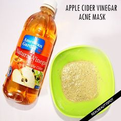 Beautiful hair or beautiful skin, whichever you choose, ACV can help you achieve that. I...