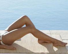Gambe perfette: 5 massaggi linfodrenanti a soli 39 € anziché 150 €. Risparmi il 78%! | Scontamelo