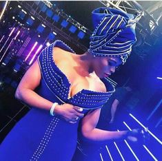 I love traditional african fashion African Fashion Designers, African Inspired Fashion, African Print Fashion, African Fashion Dresses, African Outfits, African Clothes, African Prints, African Wedding Attire, African Attire