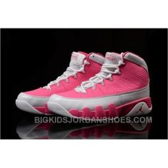 50f514a0f46536 Air Jordan 9 Low Black White Release Date Sneaker Bar Women 2016 Lady