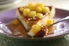 Cheese cakes, Goat cheese and Goats on Pinterest