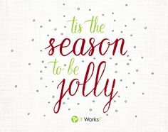 Looking to loose a bit of weight this holiday season? It Works Distributor, It Works Global, Crazy Wrap Thing, Text Overlay, Advice Quotes, To Loose, Work From Home Jobs, Tis The Season, Making Ideas