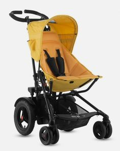 Four tips to deciding on the best #umbrella #stroller for tall people