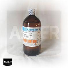 Aprenda como fazer produtos de Limpeza, Cosméticos e Perfumes.: Ácido Láctico 85% P.A. 1000ml
