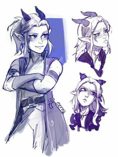 Rayla Dragon Prince, Prince Dragon, Dragon Princess, Avatar Airbender, The Last Airbender, Character Art, Character Design, Dungeons And Dragons Homebrew, She Ra Princess Of Power