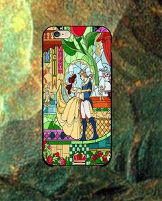 Disney Iphone 6 Cases, Iphone 5s, Iphone Cases, Beauty And The Beast, Galaxies, Gadgets, Iphone Case Covers, I Phone Cases, Tech Gadgets