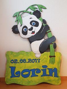 Panda#Geburtstafel
