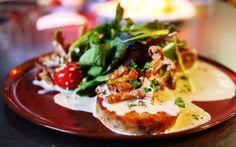 Hallo Ihr Lieben, es ist wieder soweit: Die #Pfifferling-Saison beginnt 😍 auf unserer Abendkarte im Restaurant immer was leckeres rund um die kleine Delikatesse für Euch 💜💤