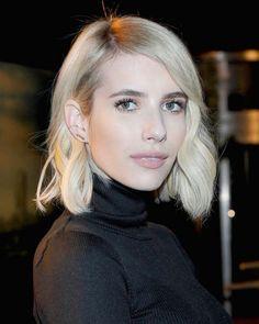Tagli capelli 2019  le tendenze più cool dell autunno inverno! a6c394ead8dc