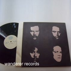 Add to Cart your next vinyl recordhttp://www.e-recordfair.com/seller/wanderer/metallica-russian-1-5-lp-3-sided-4th-side-is-clean-you-see-it-at-image-together-with-ba-wanderer