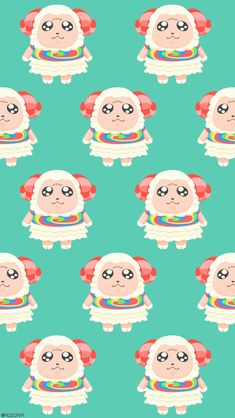 Animal Crossing Characters, Animal Crossing Memes, Snoopy Wallpaper, Kawaii Wallpaper, Nintendo Characters, Cute Characters, Fictional Characters, Pokemon Backgrounds, Pretty And Cute
