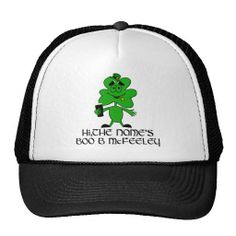 =>quality product          Funny Irish name Trucker Hat           Funny Irish name Trucker Hat Yes I can say you are on right site we just collected best shopping store that haveThis Deals          Funny Irish name Trucker Hat lowest price Fast Shipping and save your money Now!!...Cleck See More >>> http://www.zazzle.com/funny_irish_name_trucker_hat-148180763450864067?rf=238627982471231924&zbar=1&tc=terrest