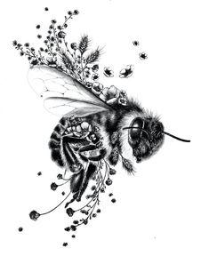 Botanisches Tattoo, Tatoo Art, Piercing Tattoo, Body Art Tattoos, Tattoo Drawings, Sleeve Tattoos, Art Drawings, Tatoos, Piercings