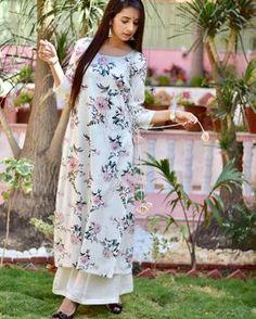 Eat, Pray, Slay !! #style #pastel #photoeveryday #pretty #indiandesigner #pittaramade #pittara #jaipuri #instaphotography #bloggergirl…