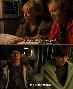 Tony and Sid Skins Generation 1, Chris Miles, Skins Characters, Fictional Characters, Skins Quotes, Skin Aesthetics, Aaliyah Style, Skins Uk, Pretty Images