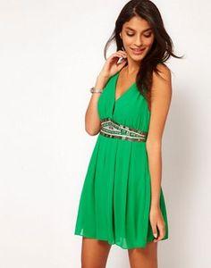 f8ac0f0a239f Discover Fashion Online Moda A Prezzi Accessibili