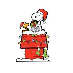 Charlie Brown Halloween, Charlie Brown Christmas Tree, Peanuts Christmas, Charlie Brown Peanuts, Christmas Svg, Christmas Humor, Cartoon Christmas Tree, Christmas Cartoons, Christmas Drawing
