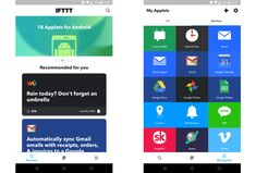 The 100 Best Android Apps for 2020   PCMag Android Apps Best, Android Phone Hacks, Free Android, Hacking Apps For Android, Smartphone Hacks, Iphone Hacks, Windows 10 Hacks, Scan App, Best Free Apps