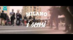 Milano in Tutti i Sensi