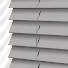 10 Adorable Tricks: Plantation Shutter Blinds blinds for windows wooden.Sheer Blinds Beautiful blinds for windows indian.Kitchen Blinds With Valance. Patio Blinds, Diy Blinds, Outdoor Blinds, Bamboo Blinds, Fabric Blinds, Curtains With Blinds, Valance, Privacy Blinds, Blinds Ideas
