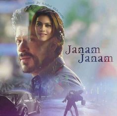 A song which brings back such fond personal memories that belong to each of us. Introspection was never more natural for a human. Indian Celebrities, Bollywood Celebrities, Bollywood Actress, Bollywood Movie Songs, Bollywood Quotes, Bollywood Stars, Dilwale 2015, Shahrukh Khan And Kajol, Srk Movies