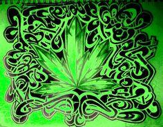 Cartoons Smoking Weed | 1413 x 1104 px i smoke marijuana smoke weed everyday www fimfiction ...