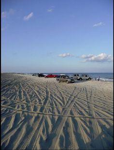 79 Best Pleasure Island Nc Images Carolina Beach