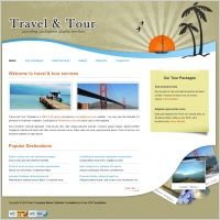 travel | Website Design Alaska  | #web #webdesign #WebsiteDesignAlaska  | Travel Website Design, Website Design Services, Hotel Services, Free Website Templates, Website Layout, Web Design Company, Travel Tours, Alaska, Web Layout