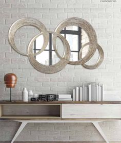 Furniture, Fashion, Health and Beauty, Electronics and Bedroom Decor, Wall Decor, Interior Sketch, Interior Decorating, Interior Design, Dining Room Design, Decoration, Furniture Design, Home Decor