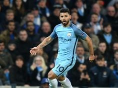 Pep Guardiola: 'Sergio Aguero has extended Manchester City deal' #Transfer_Talk #Manchester_City #Football  https://oddsjunkie.com <--  free soccer news and offers