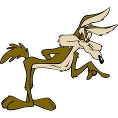free vector Wile E. Coyote cartoon character http://www.cgvector.com/free-vector-wile-e-coyote-cartoon-character/ #Animado, #Animal, #Artful, #Cartoon, #Cheerful, #Comic, #Coyote, #Cute, #Del, #Design, #Dibujo, #Dog, #Drawing, #Eye, #Forest, #Fox, #Foxes, #Funny, #Fur, #Graphic, #Illustration, #Isolated, #Mammal, #Mascot, #Nature, #Orange, #RoadRunner, #RoadRunnerCartoonCharacter, #Sly, #Smart, #Style, #Tail, #Vector, #White, #Wild, #WildAnimal, #Wilderness, #Wildlife, #Wil