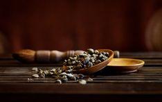 China Tea Photography by Lola Pidluskaya-AmO Images-AmO Images