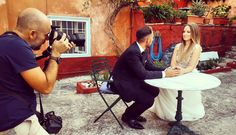 #nafplio #weddingphoto #bride and groom #couple #happy #photoshoot