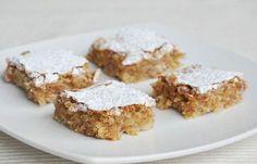 Gâteau d'amande sans farine au Thermomix,recette d'un délicieux gâteau léger sans matière grasse et sans gluten, facile et simple à préparer.