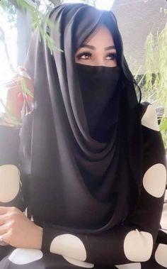 Hijabi Girl, Girl Hijab, Hijab Dp, Stylish Girls Photos, Stylish Girl Pic, Beautiful Girl Photo, Beautiful Girl Image, Islamic Girl Pic, Fancy Dress Design