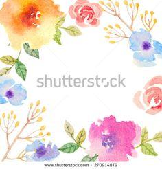 Artes Fotos stock : Shutterstock Fotografia stock
