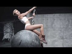 Miley Cyrus - Wrecking Ball (Nicolas Cage Edition)// I am still laughing Nicolas Cage, Miley Cyrus, Charli Xcx, Sam Smith, Iggy Azalea, Robin Williams, Lorde, Ed Sheeran, Nicki Minaj