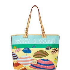 Dooney & Bourke Fabric Leisure Shopper, Multi Dooney & Bourke,http://www.amazon.com/dp/B00BIFN5AS/ref=cm_sw_r_pi_dp_Orjgsb1AN375GJVP