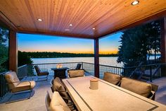 Exceptional home located in West Bellevue, Washington, USA