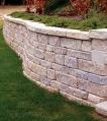 Railroad ties are a sturdy and long-lasting material that can be used in many…