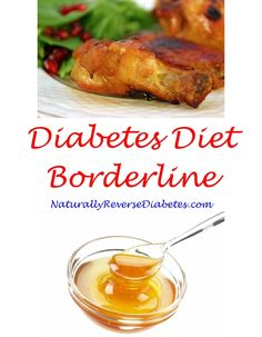 diabetes recipes honey - diabetes breakfast on the go protein.diabetes recipes appetizers 2876559353