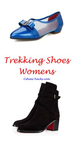 nike womens flex running shoe review - mens shoe size 5 to women.new balance shoes for plantar fasciitis women high arches womens wrestling shoes canada new balance 609 women shoes 1384407058