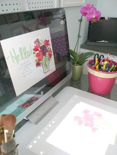Reimagine what you can do with the amazing HP Sprout