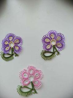 Asdf, Tatting, Crochet Earrings, Model, Christmas, Jewelry, Needle Tatting Patterns, Crafts For Kids, Bracelets