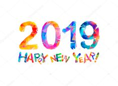 Happy New Year 2020 Wallpapers HD:- Countdown has already begun and we are excited to join the New Year's day celebration. This calendar change brings life New Year Quotes Images, Love Quotes Photos, Happy New Year Quotes, Happy New Year Images, Quotes About New Year, Happy Quotes, Happy Birthday Funny, Happy Birthday Messages, Happy Birthday Quotes